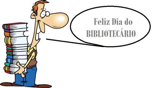 dia-do-bibliotecc3a1rio
